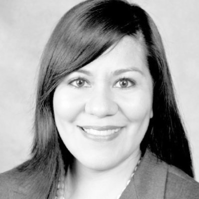 Elisa Rodriguez, Latino Immigration lawyer in Chicago Illinois