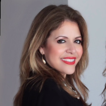 Elizabeth Bohorquez, Hispanic lawyer in Houston TX