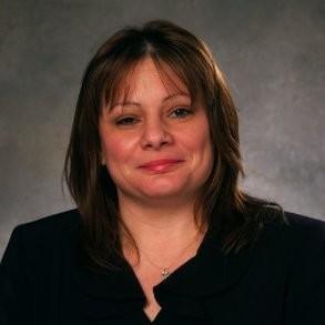 Ellie Kerstetter, Spanish speaking lawyer in Kentucky