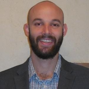 Spanish Speaking Attorney in Flagstaff AZ - Elliot Alford