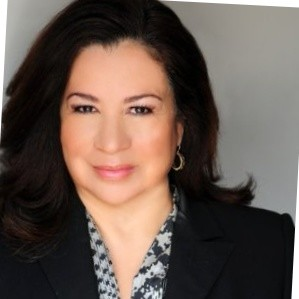 Eva Plaza, Spanish speaking Bankruptcy and Debt lawyer in USA