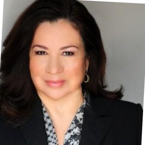 Eva Plaza, Hispanic Medical Malpractice lawyer in California