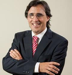 Spanish Speaking Lawyer in Israel - Eyal Oren
