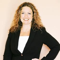 Latino Divorce Attorneys in USA - Ginger L. Dugan