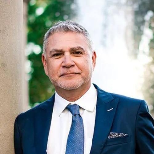 Latino Attorneys in Houston Texas - Gustavo Villalpando