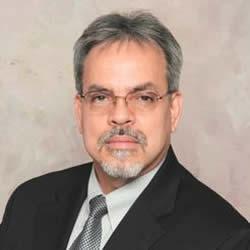 Hector C Rivera, Spanish speaking International Law lawyer in USA