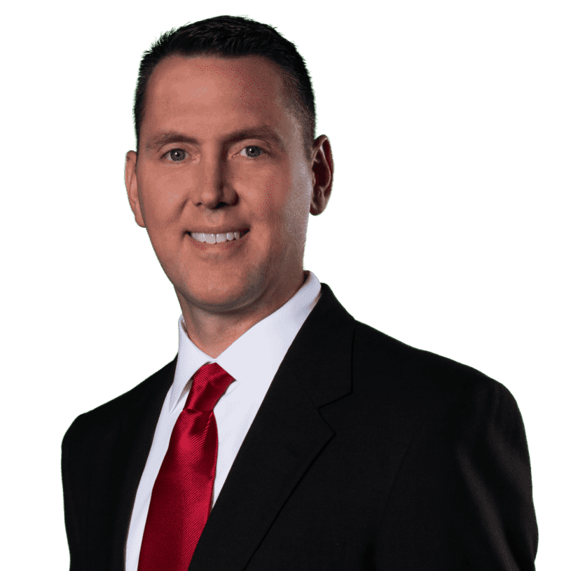 James Beardsley, Spanish speaking Car Accident lawyer in USA