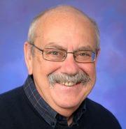 James Malek, Hispanic lawyer in Ohio