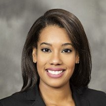 Spanish Speaking Lawyer in Washington - Jennifer Castillo
