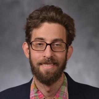 Spanish Speaking Lawyer in Washington - Jonathan Grindell