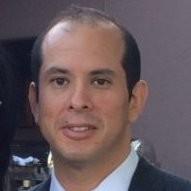 Jorge A. Pena, Latino lawyer in Phoenix Arizona