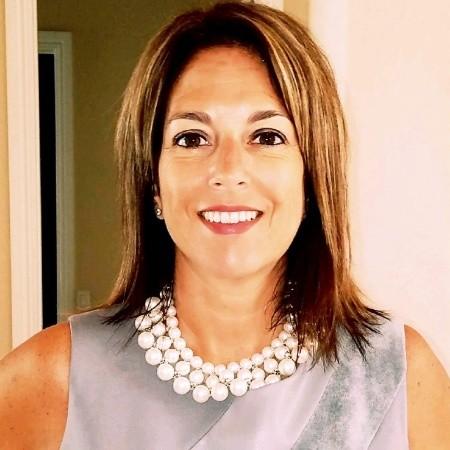 Spanish Speaking Wills and Living Wills Attorneys in USA - Kelly Jamen-Suarez