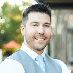 Spanish Speaking Attorneys in California - Kevin Crockett