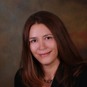 Krista M. Ostoich, Spanish speaking Lawsuits lawyer in USA
