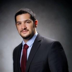 Latino Asylum Attorney in USA - Luis F. Hess