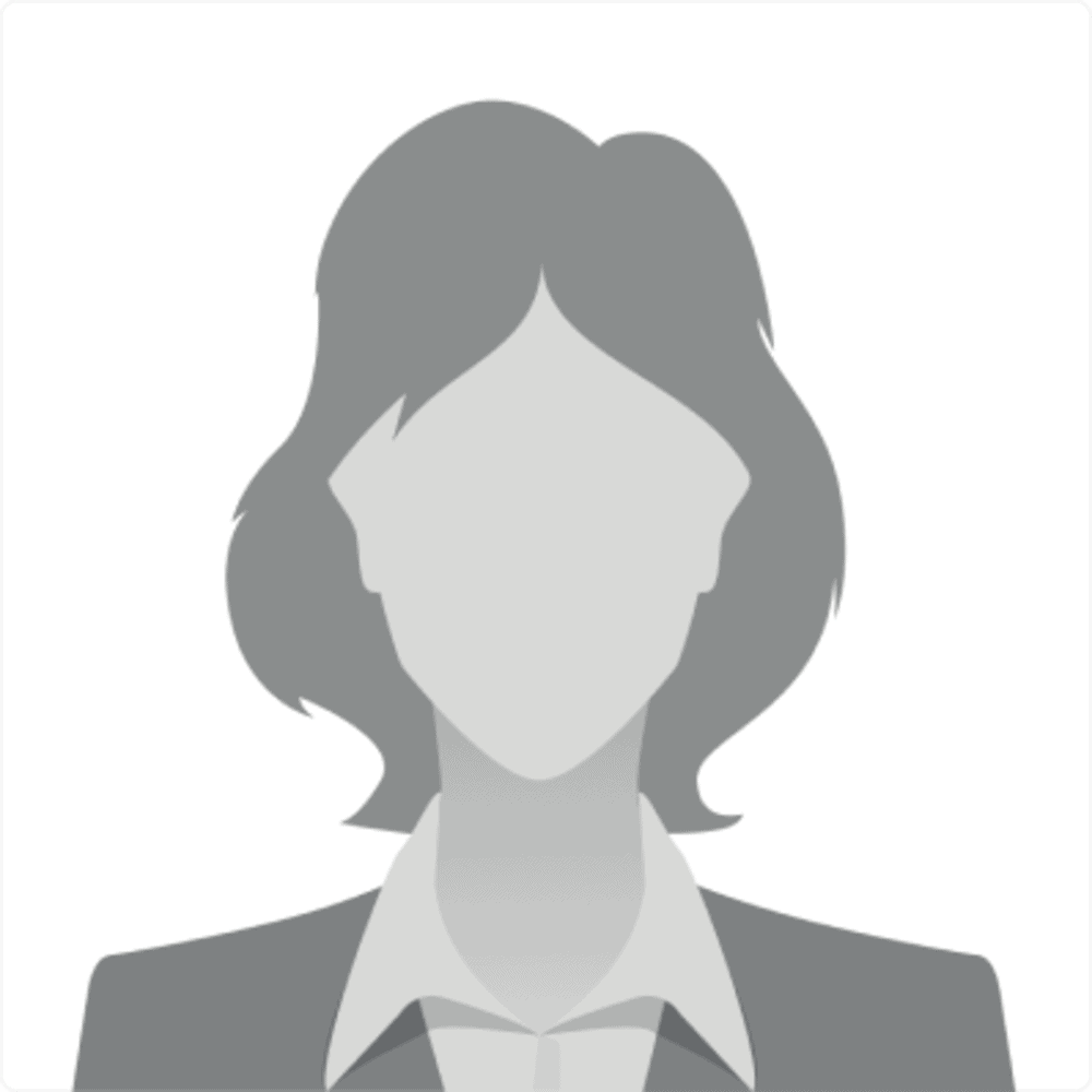 Spanish Speaking Lawyer in California - Margarita Salazar