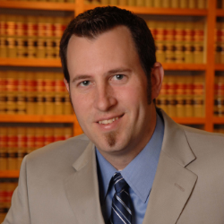 Mark A. Gallagher, Spanish speaking DUI and DWI lawyer in USA