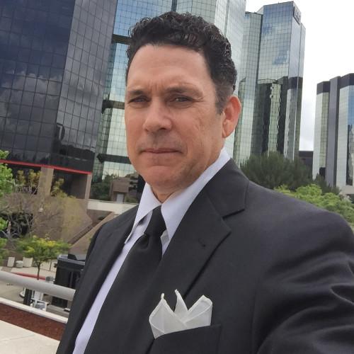 Mark Steven Avila, Esq., Latino Wrongful Termination lawyer in USA