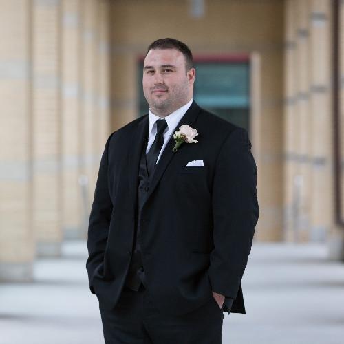 Spanish Speaking Lawyer in Canada - Michael Bartlett, B.A., J.D.