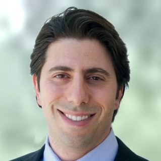 Michael N. Cohen, Hispanic lawyer in Beverly Hills California