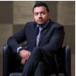 Spanish Speaking Translators Lawyer in USA - Mustafa A. Latif