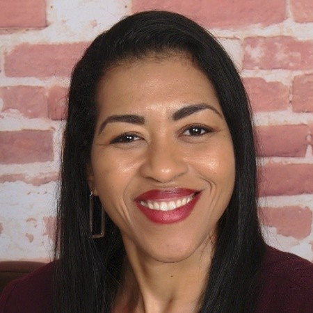 Hispanic Trusts and Estates Lawyers in USA - Nadine A. Brown