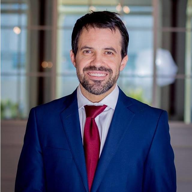 Nicholas Wooldridge, Spanish speaking lawyer in Las Vegas Nevada