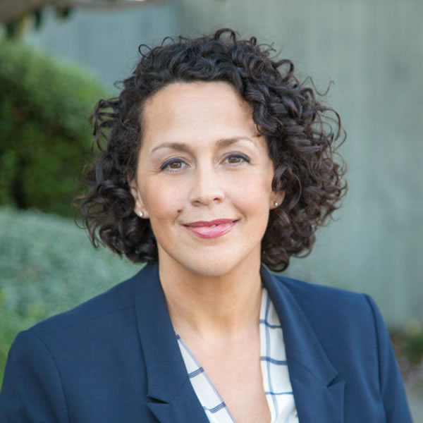 Pauline Minnie Deixler - Spanish speaking lawyer in Petaluma CA