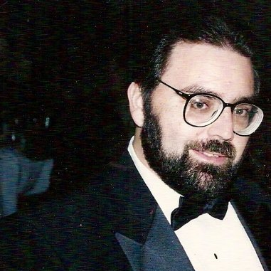 Hispanic Attorneys in Florida - Robert L. Mellinger, Esq.