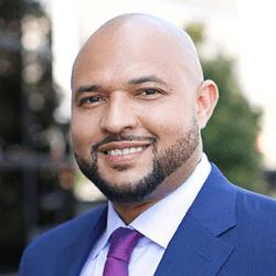 Spanish Speaking Lawyer in Dallas Texas - Sadat Montgomery