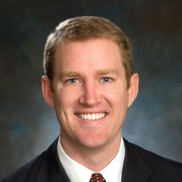 Spanish Speaking Divorce Lawyer in USA - Spencer Thomas Hale
