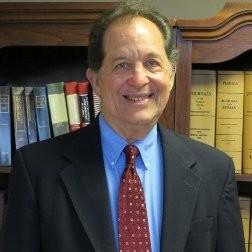 Stephen J. Press, Spanish speaking lawyer in West Palm Beach Florida