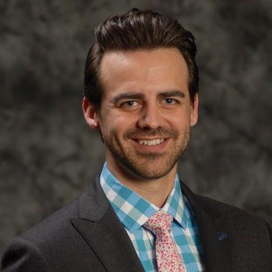 Spanish Speaking Lawyer in Sacramento California - Trevor Carson