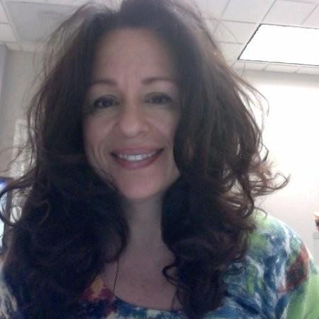 Yolita Nowak Lecellier, Latino Administrative Law lawyer in USA