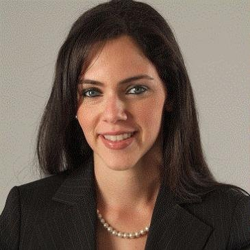 Nadeen Aljijakli, Muslim lawyer in Cleveland Ohio