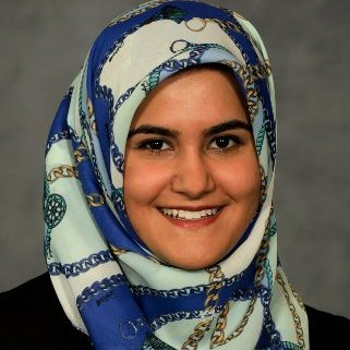 Najmeh Mahmoudjafari, Muslim US Citizenship attorney in USA
