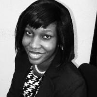Nigerian Accountant Near Me - Ayo Abu