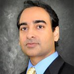 Shahzad Ahmed, Pakistani attorney in Orlando FL