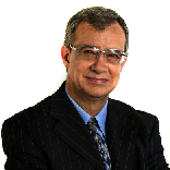 Giacomo Behar, Turkish attorney in USA