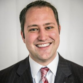 Jordan Teuscher, Ukrainian Criminal Law lawyer in USA
