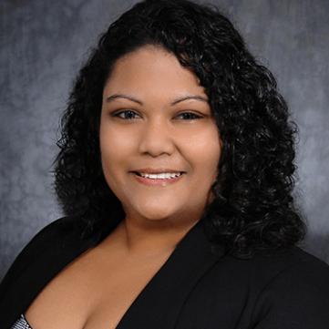 Woman Lawyer in California - Katherine Alphonso