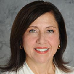 Female Lawyer in New Jersey - Barbara F. Dumadag