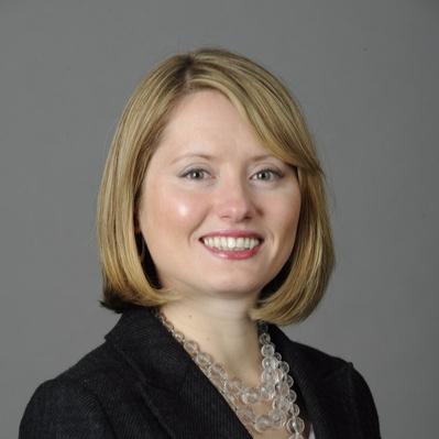 Beata Leja, woman lawyer in Chicago Illinois