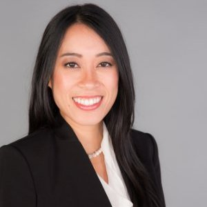 Catherine A. Le, woman lawyer in Houston Texas