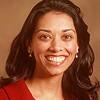 Darpana Sheth - woman lawyer in Arlington VA