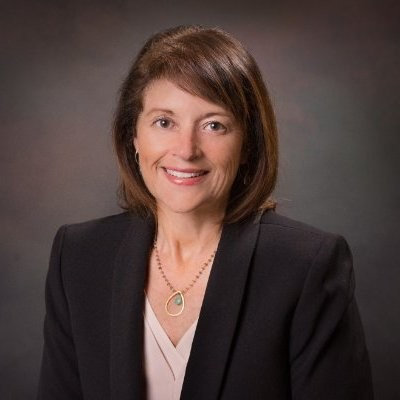 Diane Cherry, woman lawyer in Georgia