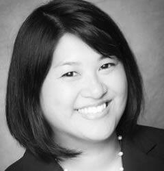 Elaine H. Dai, woman attorney in San Francisco California