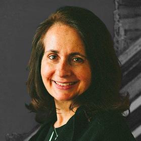 Ellen B. Pilelsky, woman lawyer in Florida