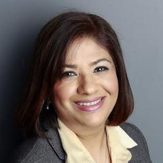 Fatima Hassan-Salam, woman Personal Injury lawyer in USA