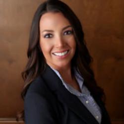 Ginny G. Powell - Woman lawyer in Crestview FL